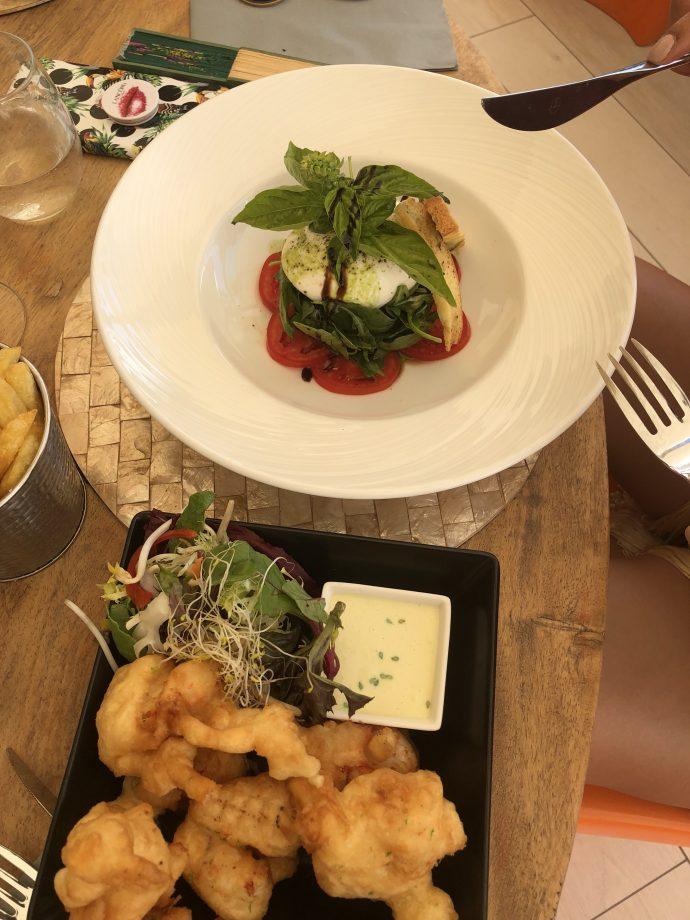 oceanbeachfood